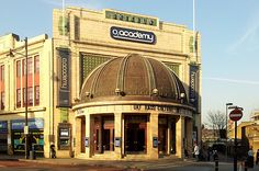 brixton-academy-pre-gig-drinks-1