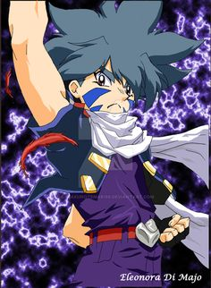 Kai Hiwatari by on DeviantArt Kai Arts, Cartoon Photo, Watch Cartoons, Beyblade Characters, Anime Life, Beyblade Burst, 3 In One, Fine Motor, My Sunshine