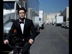 "Louis Vuitton Presents ""When Los Angeles is a Man"" http://projectdrela.wordpress.com/2012/06/26/when-l-a-is-a-man/"