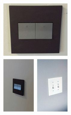 legrand adorne collection can be found at Lowe's. Changed my drab switches to fab in 10 minutes! DIY  http://conniemish.com/diy-drab-2-fab…acles-switches/