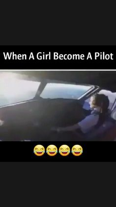 New Funny Jokes, Funny Fun Facts, Funny Picture Jokes, Funny Kids, Funny Photos, Funny Videos Clean, Funny Prank Videos, Crazy Funny Videos, Funny Animal Quotes