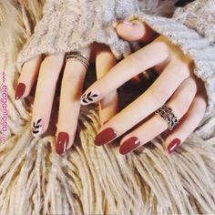 Very Pretty Nail Art Designs for Girls In Summer - Page 13 o.- Very Pretty Nail Art Designs for Girls In Summer - Cute Nail Art Designs, Nail Design, Diy Nails, Cute Nails, Manicure, Pretty Nail Art, Beautiful Nail Art, Spring Nails, Summer Nails