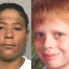 HATE CRIME: Trial for Black Woman Who Killed White Boy with Blow Torch Begins - Clash Daily - Media dropped the story when they realized it was black-on-white crime -