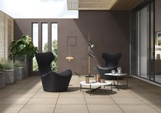 Tile Warehouse has NZ's Largest Range of Award Winning Tiles and Architectural Stone. New Zealand's Most Trusted & Leading Tile Supplier. Ceramica Tile, Tile Warehouse, Tile Suppliers, Backyard, Living Room, Architecture, Outdoor Decor, Projects, Porcelain Tiles