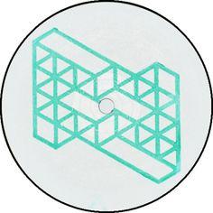 Trends & Neon Beats / Neffa T / Habitat - FDN003 – Unearthed Sounds