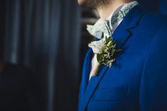 #mariage #wedding #nature #couple #love #champetre #mariage2020 Georgie, Pets, Couples, Nature, Wedding, Weddings, Valentines Day Weddings, Naturaleza, Couple