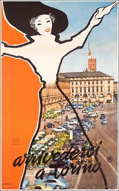 Torino-arrivederci P