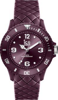 NUEVOS ICE WATCH Nuevos modelos de Ice-Watch disponibles. Hoy te mostramos parte de la colección de señora, con relojes en distintos colores y tamaños que podrás adquirir estos días con promoción del 20%: http://www.todo-relojes.com/marca.asp?modelo=823&marca=108 #ofertasrelojes #relojescolores #IceWatch