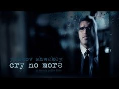 """This Year In Jerusalem""  Cry No More ירושלים - שוואקי 