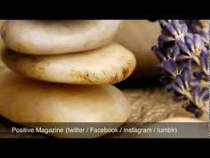 10 Minute Guided Meditation for Deep Relaxation - Carola Guided Meditation For Relaxation, Meditation Videos, Morning Meditation, Deep Relaxation, Meditation Music, Mindfulness Meditation, Music Heals, Spiritual Development, Stress Relief
