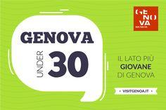 Genova Under 30