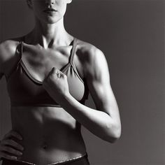 30-Minute Home Version of Over All Toning of Muscles   Health Digezt