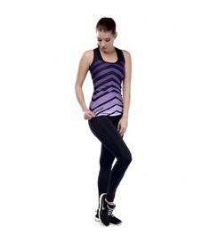 Csíkos trikó, Lila Tank Man, Sporty, Mens Tops, Style, Fashion, Attila, Swag, Moda, Fashion Styles