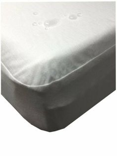 Dusk 2 Dawn Natural Tencel Bed Bug Blocker Mattress Protector, Queen by Dusk 2 Dawn. $33.55