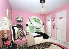 Teens Room Large-size Bedroom Teen Room Decor Decorating Ideas Girl Diy Girls Rooms Teenage