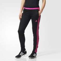 5d5cfee00 adidas - Tiro 15 Training Pants Addidas Sweatpants