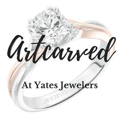 61 Best Artcarved Bridal Engagement Rings Wedding Bands At Yates
