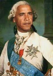 Bildresultat för black panther efter Obama