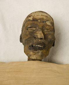 The Royal Mummies and portraits Portrait Pictures, Portraits, Bog Body, Egypt Mummy, Ancient Egypt History, Egyptian Mummies, Egyptian Mythology, African American History, Archaeology