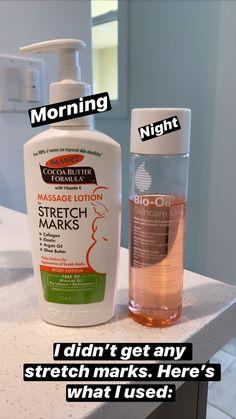 Skin Tips, Skin Care Tips, Beauty Care, Beauty Skin, Beauty Hacks, Baby Life Hacks, Massage Lotion, Body Lotion, Healthy Skin Care