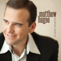 A New Season/Matthew Hagee http://encore.greenvillelibrary.org/iii/encore/record/C__Rb1371663__Smatthew%20hagee__Orightresult__X4?lang=eng&suite=cobalt