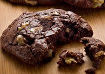Have coconut cookies delivered for World Coconut Day