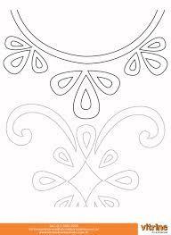 desenhos de arabescos da para bordar? - Pesquisa Google ...