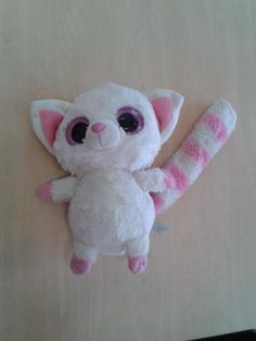 Found on 30/05/2015 @ Brighton. This Ty Beanie soft toy was left behind at the BHCC Play session at The Level, Brighton on Saturday 30 May between 11am-2pm. Visit: https://whiteboomerang.com/lostteddy/msg/cma400 (Posted by Duncan on 01/06/2015)
