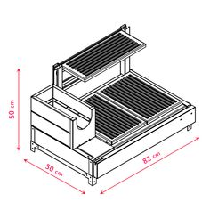 Bbq Grill, Barbecue, Grilling, Grill Design, Blacksmithing, Metal Working, Iron, Kitchens, Diy