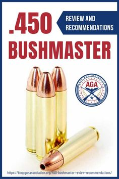 Several states banned certain types of cartridges for conventional hunting use. The Bushmaster was created directly as a response to these regulations. Let's dive deep into this cartridge and see what it's good for. Ar Platform, Target Practice, Assault Rifle, Guns And Ammo, Firearms, Hunting, Deep, Hair Streaks, Hand Guns
