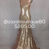 zazaboutique80 on Storenvy