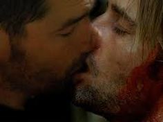 Image result for jack sawyer lost slash I Can, Slash Fic, Gay, Lost, Fictional Characters, Shop, Image, Fantasy Characters, Store