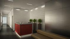 Haribo Hungary - Iroda design és harmonikus munkakörnyezet Divider, Furniture, Design, Home Decor, Decoration Home, Room Decor, Home Furnishings, Arredamento, Room Screen