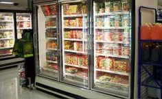 Refrigeration installations in Melbourne
