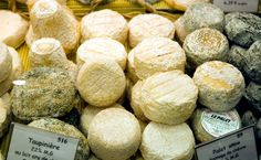 Love Cheese? You're in Luck—We've Got a Surplus of It - http://modernfarmer.com/2016/05/dairy-inventory/?utm_source=PN&utm_medium=Pinterest&utm_campaign=SNAP%2Bfrom%2BModern+Farmer