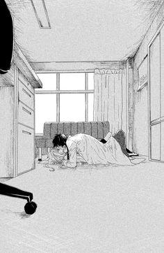 Чтение манги Toremoro Retora 1 - 1 стр 16Песня для именинницы - самые свежие переводы. Read manga online! - ReadManga.me