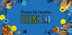 #emotions #food #sad
