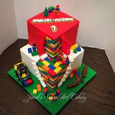 Tremendous 15 Best Janets Sugar Art Cakery Richmond Va Birthday Cakes Funny Birthday Cards Online Bapapcheapnameinfo