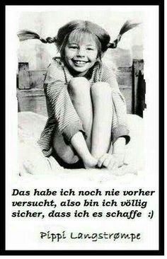 Pippi Langstrumpf Pippi Langstrumpf The post Pippi Langstrumpf appeared first on Arbeitszimmer Diy. Words Quotes, Life Quotes, Sayings, Faith Quotes, Pippi Longstocking, Albert Einstein Quotes, True Words, Cool Words, Quotations