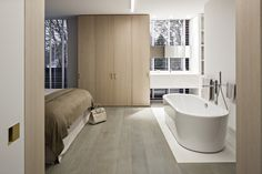 Obumex | Interior  | Bathroom | Bedroom | Modern | Craftmanship