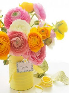 Mothers-Day-Table-Decoration-and-Centerpiece-Ideas