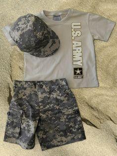 95e1bc55729 Army ACU 3 Pc Short Set  army  usarmy  usa  armystar Army Shorts