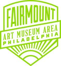 Guide to Philadelphia's Fairmount neighborhood
