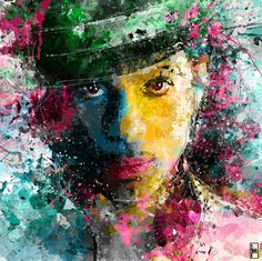 Prince■Beautiful Soul ●  ■Beautiful Spirit ■ Beautiful Art ◇◇◇◇◇◇◇◇◇◇◇◇◇◇◇◇