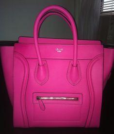 Good websites for Celine Luggage Replica Handbag. Cheap replicas. Cheap purses. Replicas, real cheap.