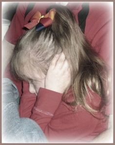 2011+05+20+006 1 238x300 Childhood Meltdowns: Triggers and Coping Strategies, Pt. 2