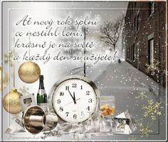 Advent, Alarm Clock, Happy New Year, Table Decorations, Christmas, Creativity, Study, Google, New Years Eve