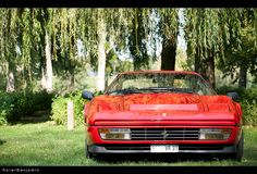 Classic Car News Pics And Videos From Around The World Ferrari 328, Rolls Royce Cars, Best Muscle Cars, Manual Transmission, Toyota Supra, Car Show, Land Cruiser, Vintage Cars, Classic Cars