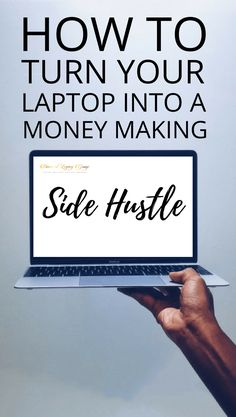 We have come a long way from building a brick and motor businesses to now being able to build any business online and make money from home. We are more able to make our dreams a reality just by clicking a couple of keys on our keyboard. It's kind of crazy, right! To learn more click through... Happy reading!