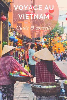 Vols pas chers vers Vietnam. Trekking, Laos, All Inclusive Deals, Cheap Travel Deals, Good Morning Vietnam, Asia Continent, Vietnam Voyage, Voyage Europe, Discount Travel